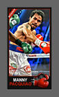 Top 10 Manny Pacquiao Boxing Cards 25