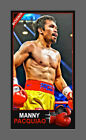 Top 10 Manny Pacquiao Boxing Cards 26