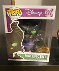 Ultimate Funko Pop Sleeping Beauty Maleficent Figures Checklist and Gallery 25