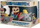 Ultimate Funko Pop Dumbo Figures Checklist and Gallery 18