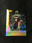 KOBE BRYANT 1996 BOWMAN'S BEST #R23 REFRACTOR ROOKIE RC PSA BGS LAKERS MVP RARE