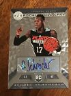 2013-14 Panini Totally Certified Basketball Cards 19