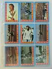 1974 Topps Evel Knievel Trading Cards 14