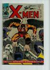 The Uncanny Guide to X-Men Collectibles 41