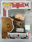 Ultimate Funko Pop NBA Basketball Figures Gallery and Checklist 103