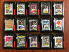 Top 10 Ken Griffey Jr. Baseball Cards of All-Time 25