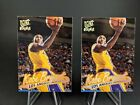 Law of Cards: The Kobe Byrant Memorabilia Auction Gets Messy 5