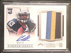 Treasure Chest: 2013 National Treasures Rookie Patch Autograph Gallery 44