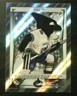 2020-21 Topps NHL Sticker Collection Hockey Cards - Checklist Added 37