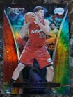 Top 10 Blake Griffin Rookie Cards 17