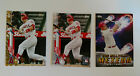 2020 Topps MLB NYC Store Exclusive Baseball Cards 23