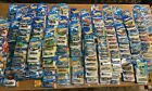 Hot Wheels Mixed lot of 40 Cars will vary in age no duplicates