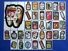 2014 Topps Wacky Packages Old School 5 Trading Cards 14