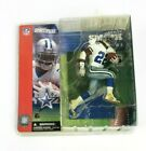 McFarlane Toys Announces 2012 SportsPicks, Closes Message Boards 6
