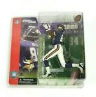 McFarlane Toys Announces 2012 SportsPicks, Closes Message Boards 19