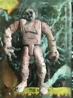 1993 Ace Tales from the Cryptkeeper Crypt 4 Figure The Mummy NEW NOC NRFC