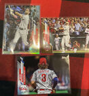 Cardboard Connection Previews the 2014 Baseball Season on ESPN Mint Condition 6