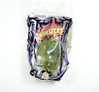 CREATURE FROM THE BLACK LAGOON VINTAGE BURGER KING TOY SEALED 1997