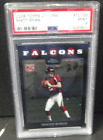 Matt Ryan Cards, Rookie Cards and Autographed Memorabilia Guide 42