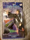 BRAND NEW HARRY POTTER EXPECTO PATRONUM TOY 2003