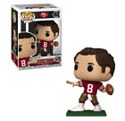 2015 Funko Pop NFL Vinyl Figures 14