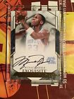2011-12 Upper Deck Exquisite Basketball Cards 15