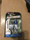 McFarlane NFL Playmakers Philip Rivers San Diego Chargers 4-Inches in Package