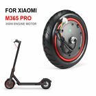 350W Electric Scooter Motor Wheel Engine Replacement Accessories for Xiaomi V6Y9