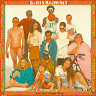 218923 Glass Animals How To Be A Human Being Album Musc GLOSSY POSTER AU
