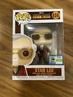 Ultimate Funko Pop Stan Lee Figures Checklist and Gallery 46