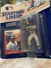 Starting Lineup Baseball Collectable - Pedro Guerrero - Dodgers