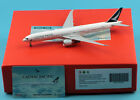 JC Wings 1400 Cathay Pacific Boeing B777 300ER Diecast Aircraft JET Model B KPP