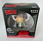 Ultimate Funko Dorbz Star Wars Figures Checklist and Gallery 27