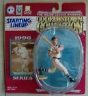 RICHIE ASHBURN Philadelphia Phillies SLU figure 96 Starting LineUp Cooperstown