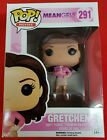 2016 Funko Pop Mean Girls Vinyl Figures 11