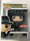 Ultimate Funko Pop DC Bombshells Figures Gallery and Checklist 43