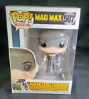 Ultimate Funko Pop Mad Max Fury Road Figures Gallery and Checklist 32