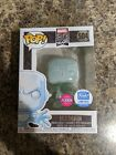 Ultimate Funko Pop Marvel 80th 80 Years Figures Gallery and Checklist 49