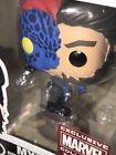 Ultimate Funko Pop Wolverine Figures Checklist and Gallery 38