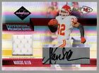 Law of Cards: Panini Limited Trademark Approval an Error? 14