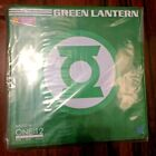 Ultimate Green Lantern Collectibles Guide 56