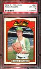 Rollie Fingers Cards, Rookie Card and Autographed Memorabilia Guide 22