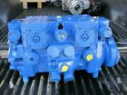 Rexroth AXIAL PISTON PUMP R902148832 FOR PICK UP AT LOS ANGELES CA