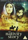 The Nativity Story DVD 2006