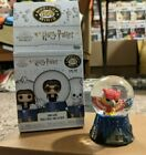 Funko Harry Potter Mystery Minis Checklist and Gallery 12