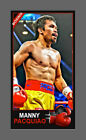 Top 10 Manny Pacquiao Boxing Cards 30