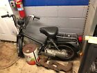 1981 HONDA EXPRESS 50cc MOPED NC50 VINTAGE CN50 PA50 PC50 SCOOTER