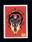 The Ultimate Marvel Avengers Card Collecting Guide 37