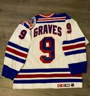 Ultimate New York Rangers Collector and Super Fan Gift Guide  59