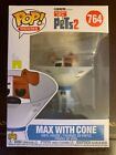 Ultimate Funko Pop Secret Life of Pets Figures Gallery and Checklist 16